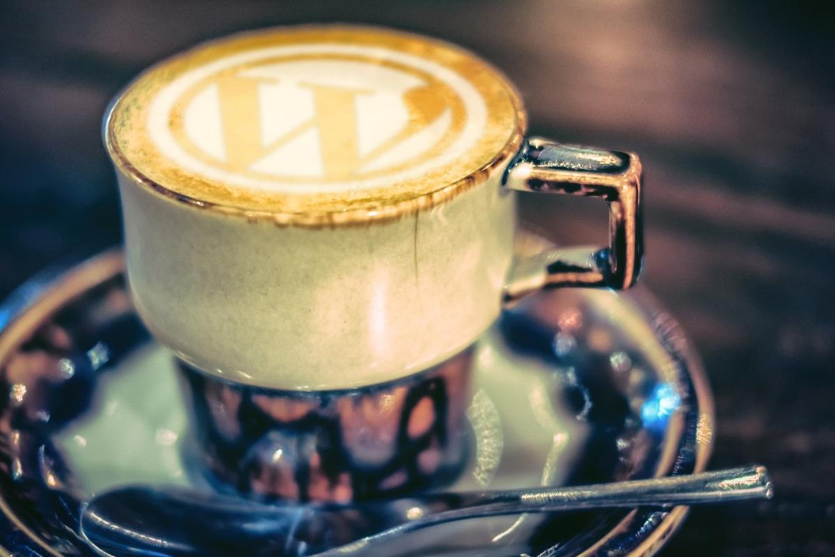 WordPressブログ開設から10日/7記事でアドセンス一発合格までのまとめ